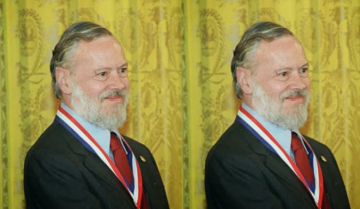 dennis-ritchie-top-most-influential-software-programmers-of-all-time