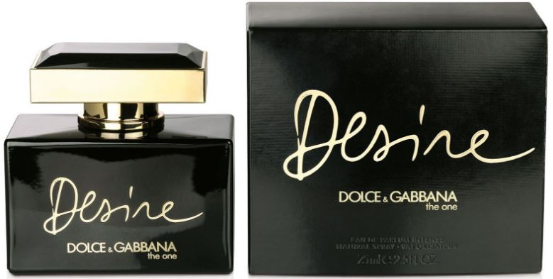 Desire Top Most Popular Madonna Perfumes to Have 2017