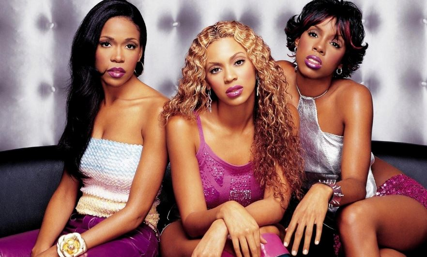 destinys-child-top-popular-girl-bands-of-all-time-2017