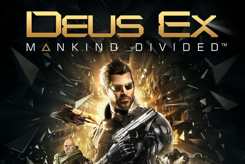 deus-ex-mankind-divided-top-famous-selling-pc-games-2018