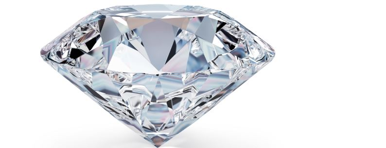 diamond-top-most-popular-expensive-minerals-in-the-world-2018