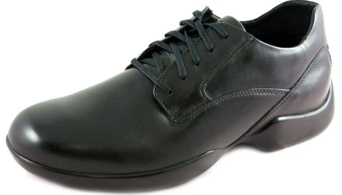 diaresc-mens-slip-on-diabetic-shoes-top-popular-slip-resistant-shoes-for-men-in-the-world-2017