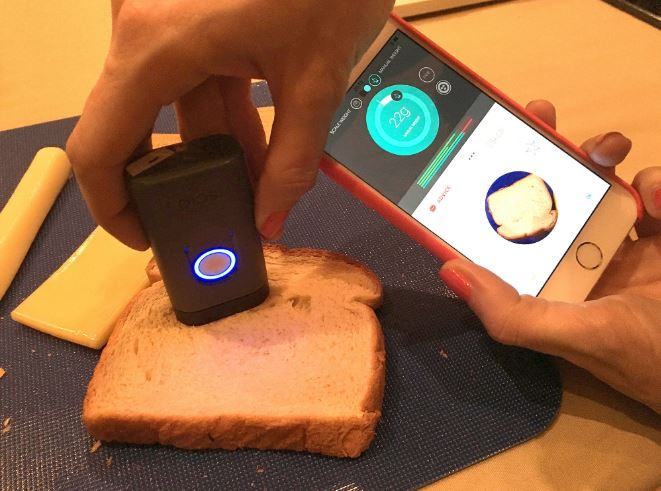dietsensor-scio-food-scanner-top-most-popular-selling-tech-gadgets-of-2016-for-men-women-2018