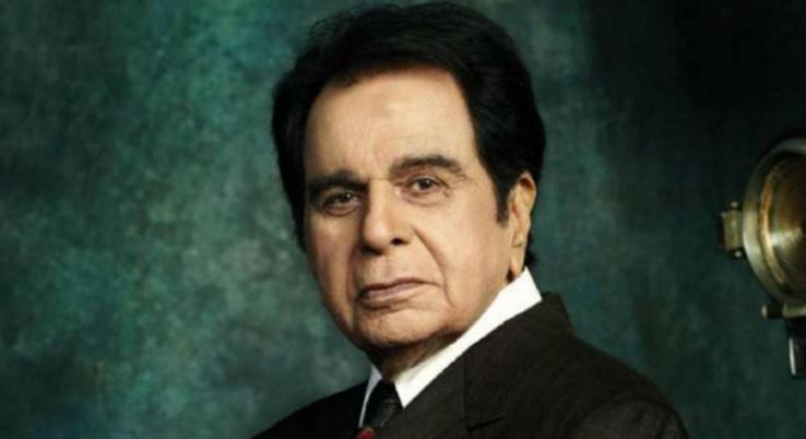 dilip-kumar-top-famous-bollywood-celebrities-with-most-film-fare-awards-ever-2018