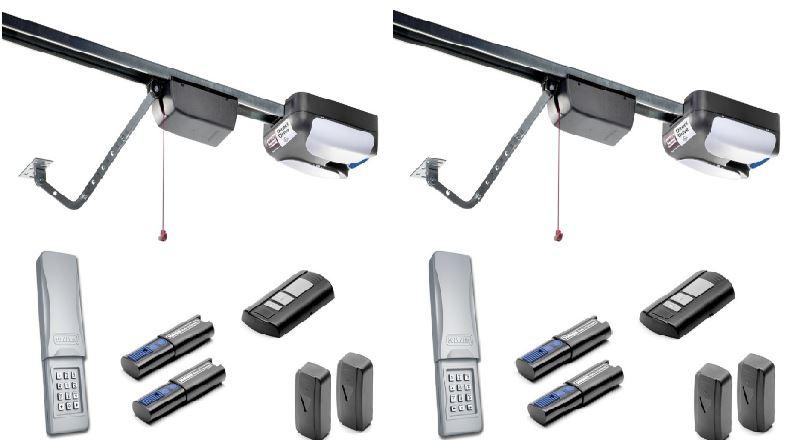 direct-drive-1042v003-opener