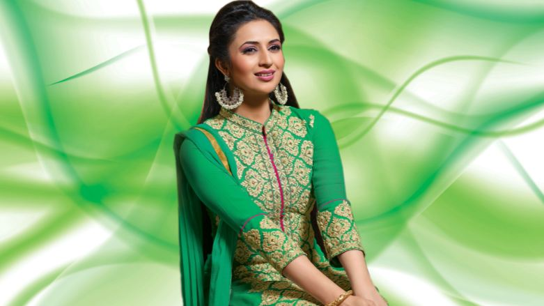 divyanka-tripathi-top-10-most-beautiful-indian-tv-serial-actresses-2017