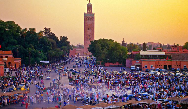 djemaa-el-fna-marrakech-top-10-famous-city-squares-in-the-world-2017