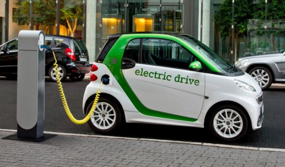 dmart-electric-drive-cheapest-electric-cars-2017-2018