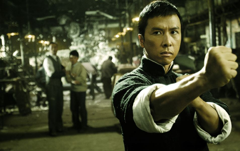 donnie-yen-chinese-actors-2017-2018