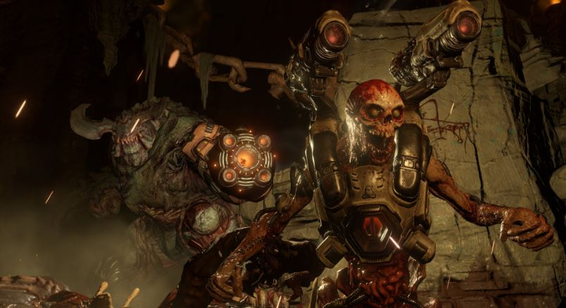doom-top-most-popular-selling-pc-games-2018