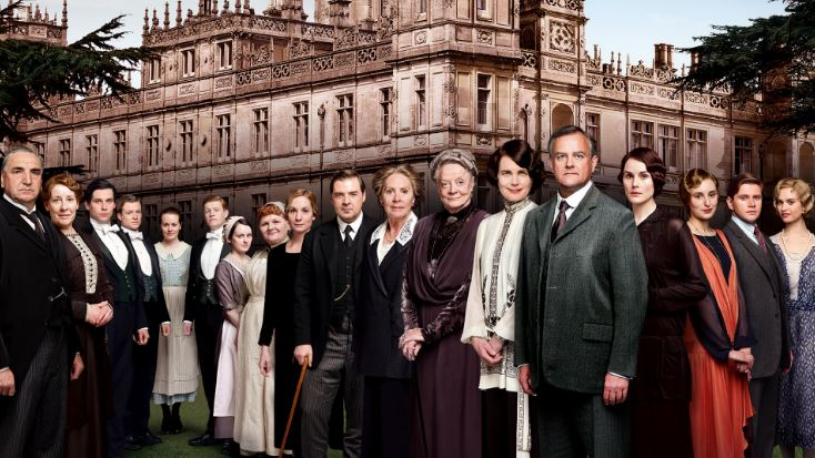 downton-abbey-top-10-best-fiction-television-series-of-all-time-2017
