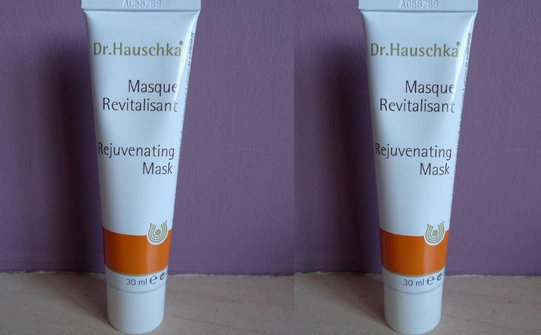 dr-hauschka-rejuvenating-mask-top-most-famous-selling-skin-masks-for-winters-2018