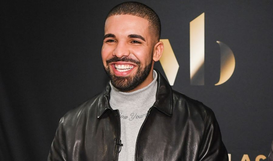 drake-top-most-famous-male-singers-2018