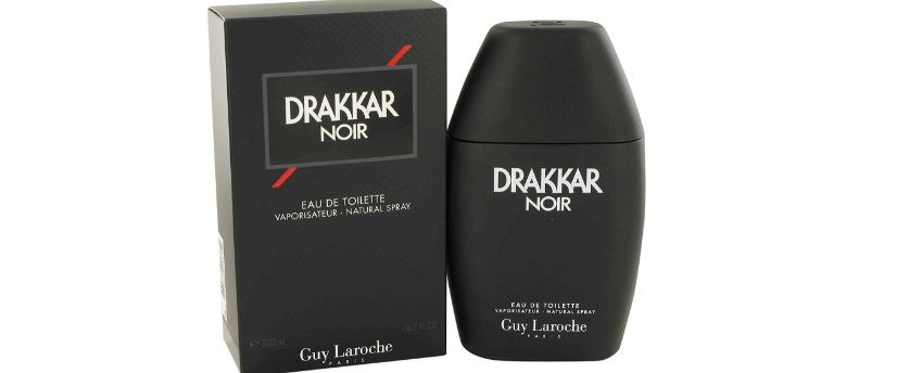 drakkar-noir-for-men-by-guy-laroche-top-10-best-selling-seductive-perfumes-for-men-in-2017-2018