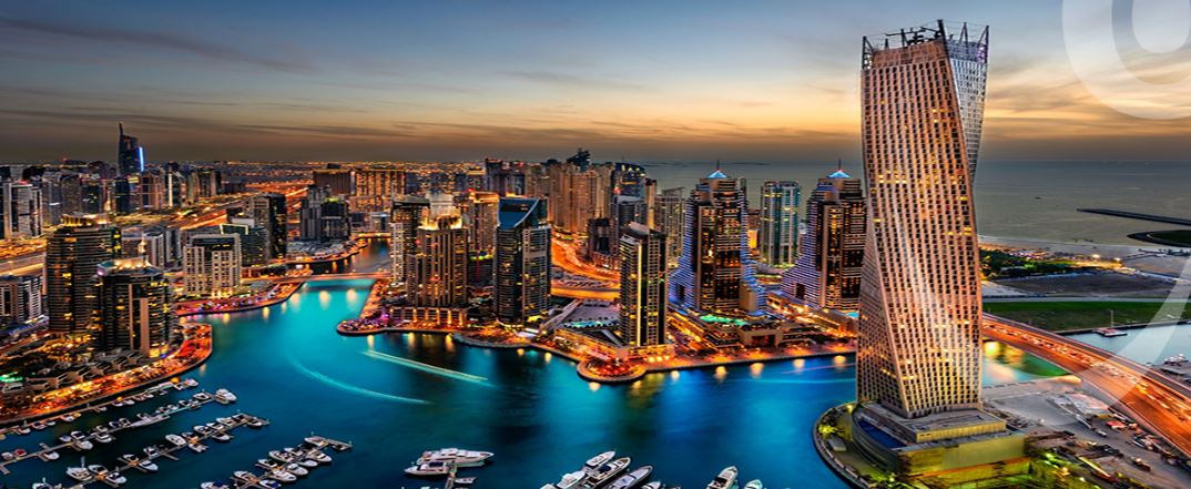 dubai-marina-top-famous-beautiful-places-to-visit-in-dubai-2018