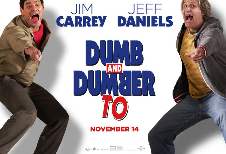 dumb-and-dumber-top-most-famous-comedy-movies-all-time-2018