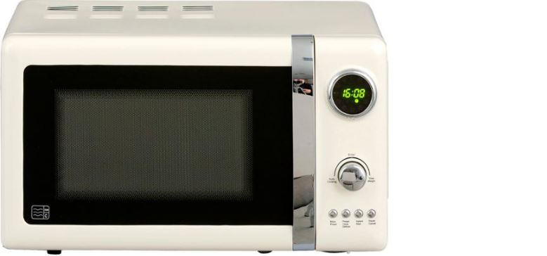 dunelm-mill-candy-rose-microwave
