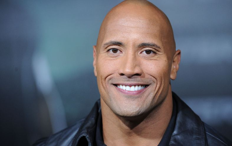dwayne-johnson-highest-paid-hollywood-entertainers-in-2017-2018