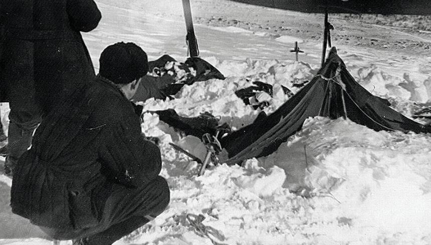 dyatlov-pass-incident-top-10-unsolved-mysteries-of-the-world