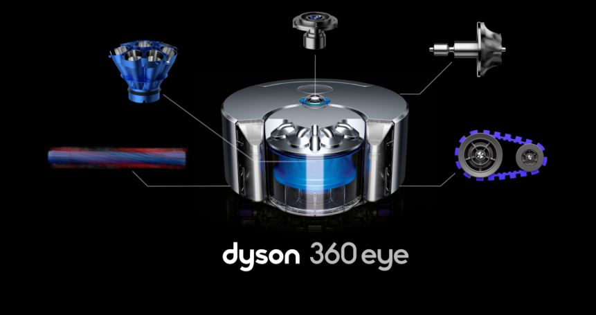 dyson-360-eye-robot-vacuum-famous-best-selling-vacuum-cleaners-2017