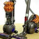 Top 10 Best Selling Vacuum Cleaners