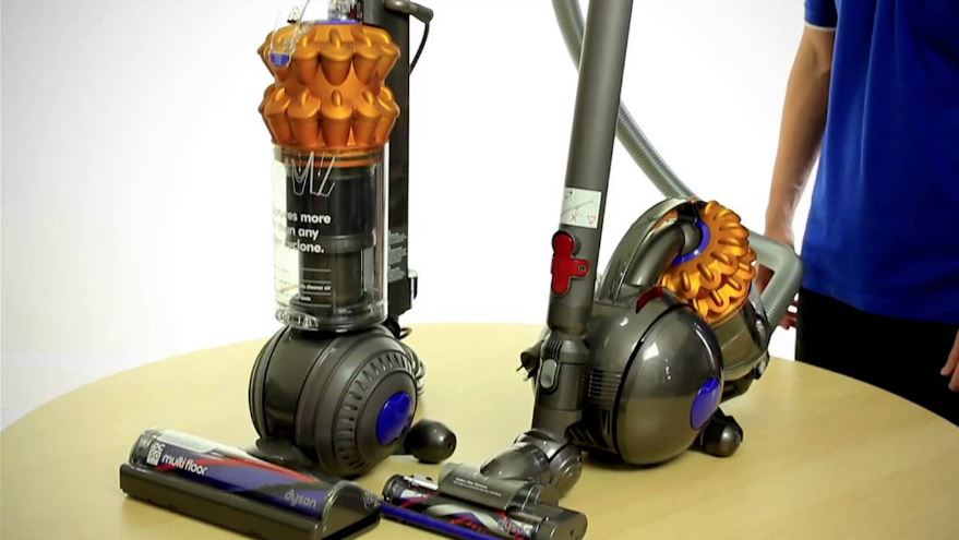 dyson-ball-multi-floor-upright-vacuum-top-most-best-selling-vacuum-cleaners-2017
