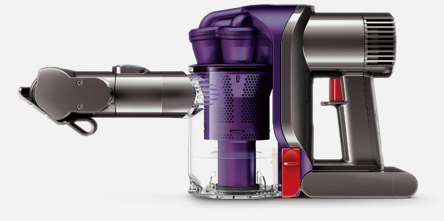 dyson-dc34-bagless-cordless-hand-vacuum-popular-best-selling-vacuum-cleaners-2018