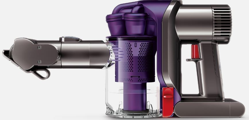 dyson-dc34-vacuum-cleaner-most-popular-handheld-car-vacuum-cleaners-2018
