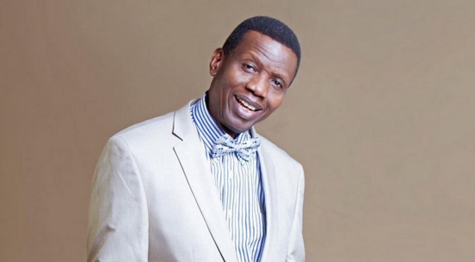 e-a-adeboye-top-most-famous-richest-pastors-in-the-world-2019