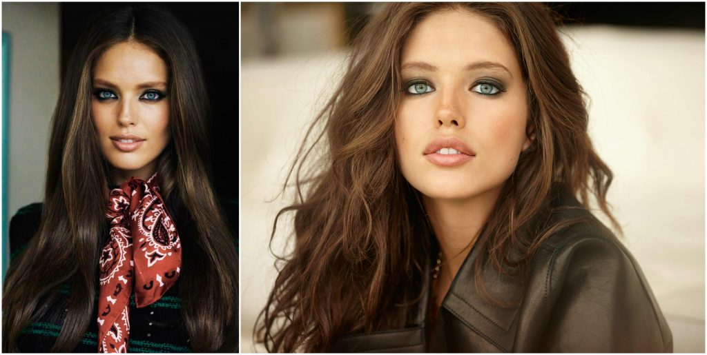 emily-didonato-top-10-sexiest-and-hottest-italian-models-2018-2019