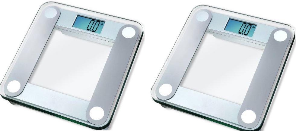 eatsmart-precise-and-digital-bathroom-scale