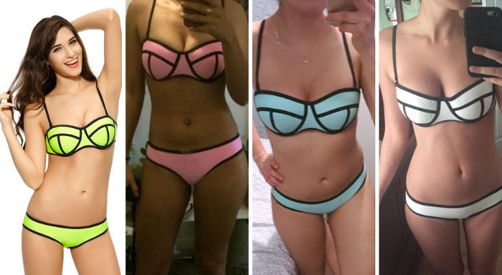 ebuddy-structured-bright-wet-suit-top-famous-selling-swimsuits-for-women-on-online-store-2019