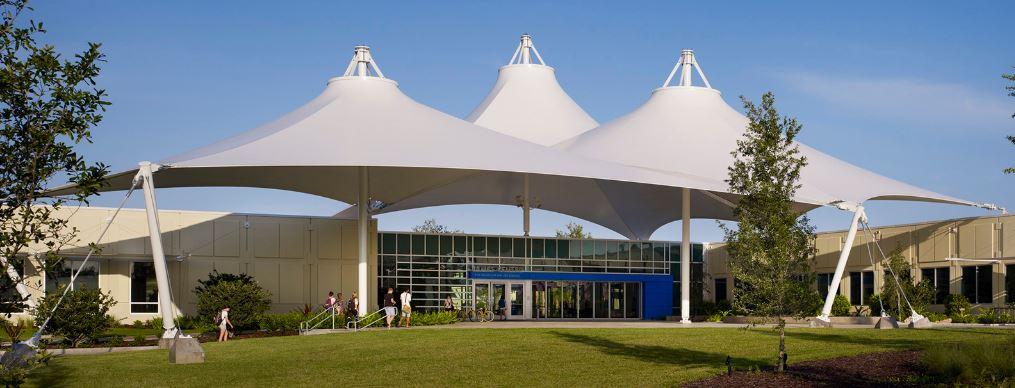 eckerd-college-top-best-colleges-in-florida-for-biology-in