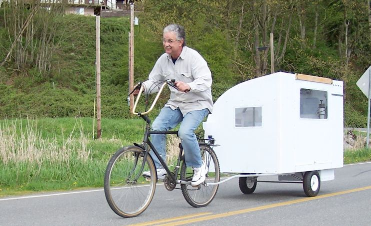 eco-bike-trailer-top-10-smallest-houses-in-the-world-2017