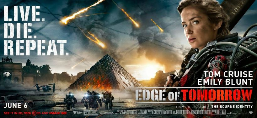 edge-of-tomorrow-top-10-movies-by-emily-blunt-2017