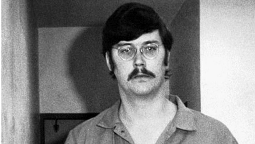 Edmund Kemper Top Most Popular Intelligent Serial Killers 2018