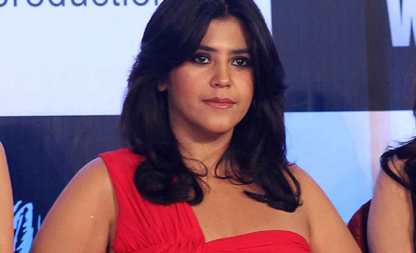 ekta-kapoor-top-10-popular-entertainers-of-bollywood-in-2017-2018