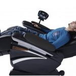 Top 10 Best Massage Chairs Reviews