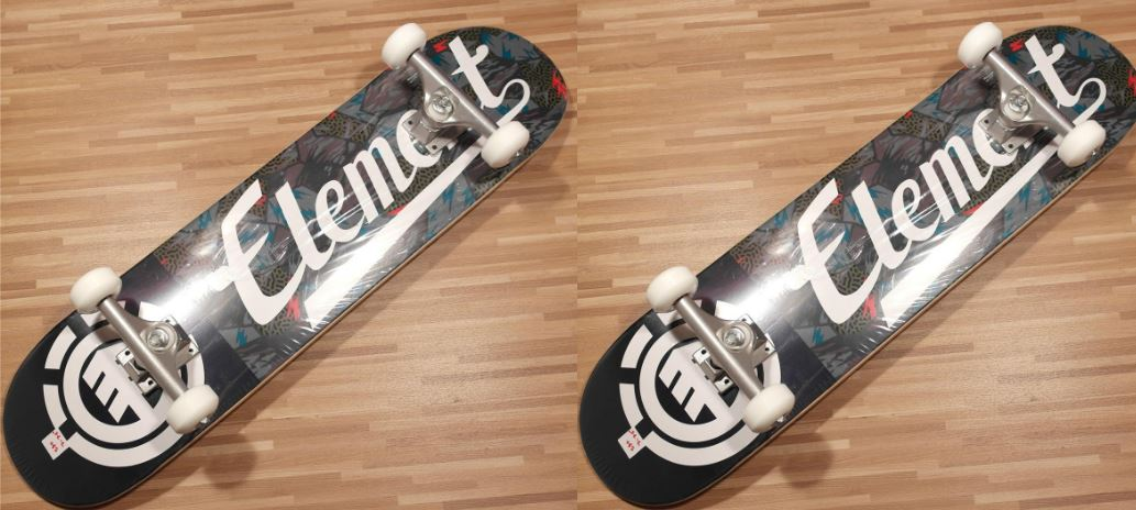 element-top-famous-skateboard-brands-in-the-world-2019