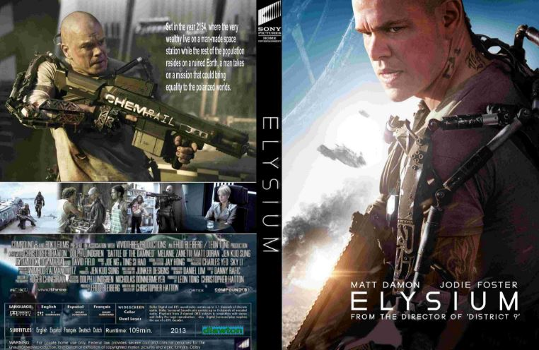 Matt Damon Movies List Matt Damon Movies List