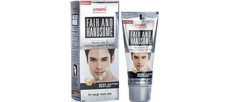 emami-fair-and-handsome-top-10-best-fairness-creams-for-men-in-2017-2018