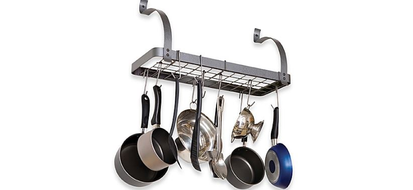enclume-rack-it-up-bookshelf-wall-rack-top-famous-hanging-pot-racks-reviews-in-the-world-2018