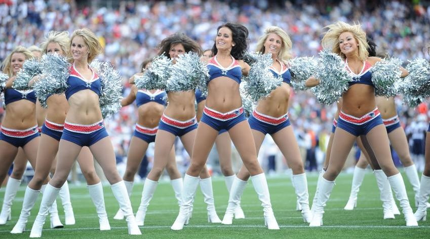 england-patriots-top-famous-cheerleading-squads-2018