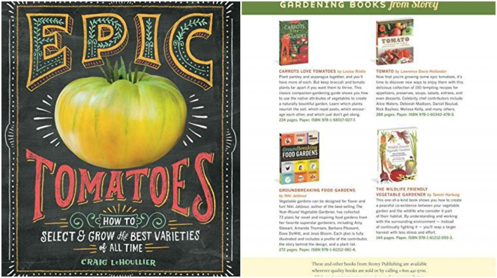 epic-tomatoes-top-10-most-popular-gardening-books-in-2017-2018