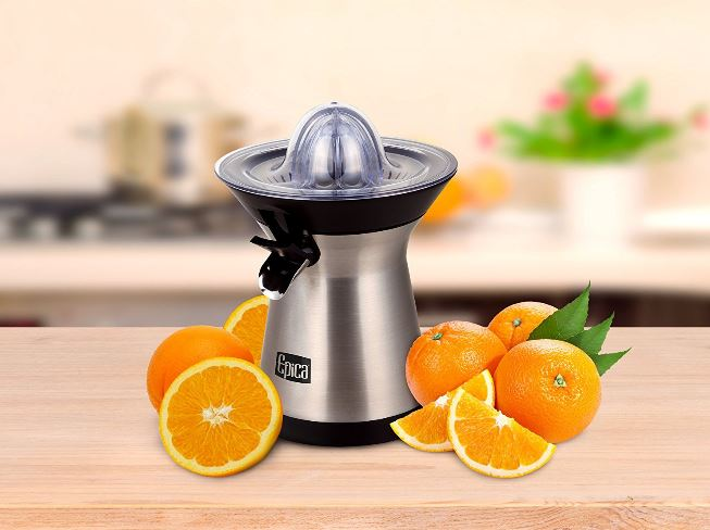 epica-powerful-stainless-steel-juicer-top-famous-juicer-reviews-for-2018