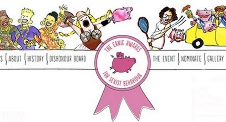 ernie-awards-top-10-weirdest-awards