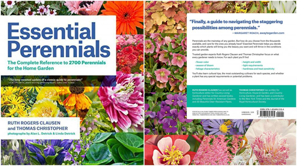 essential-perennials