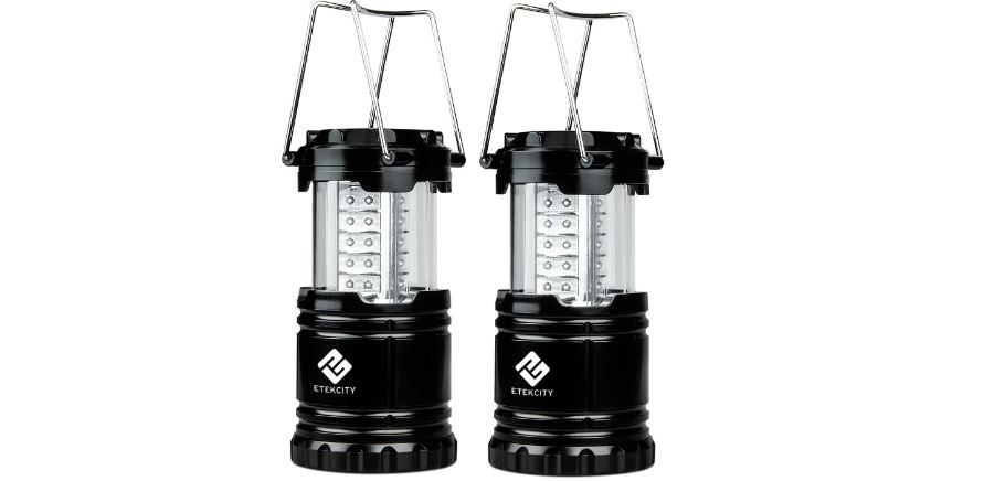 etekcity-2-pack-portable-outdoor-top-10-best-rechargeable-led-lanterns-to-buy-2017