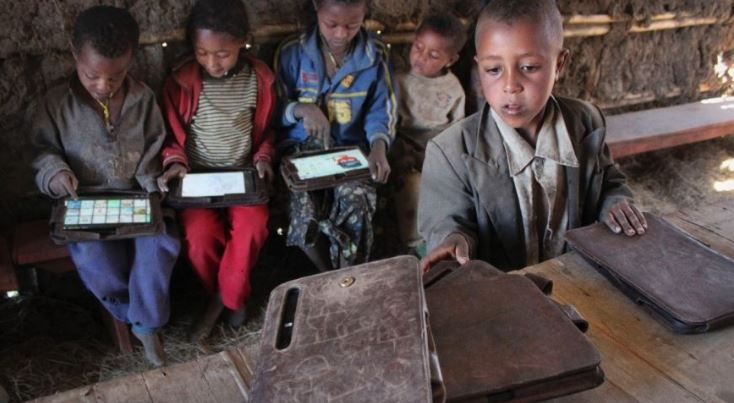 ethiopia-top-popular-illiterate-countries-in-the-world-2019