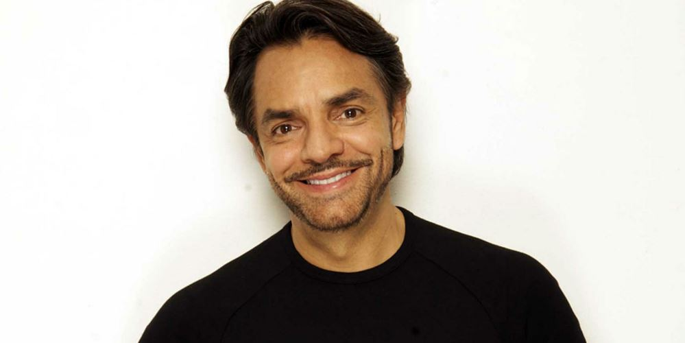 eugenia-derbez-top-famous-sexiest-and-handsome-hispanic-men-2018